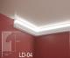 LED ПРОФИЛ LD-04