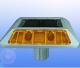 Соларен модул 10D