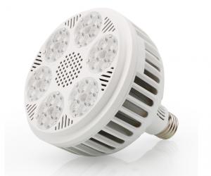 36W LED лампа за оранжерия