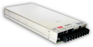 Трансформатор 480W, 12V