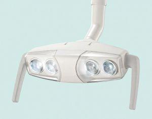 Стоматологична индуктивна LED лампа Popular