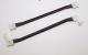 Гъвкав конектор за лента 5050 RGB