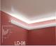 LED ПРОФИЛ LD-06