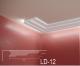 LED ПРОФИЛ LD-12