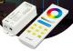 RGB контролер с дистанционно