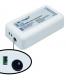 Bluetooth RGB контролер, 2.4 GHz, 4x6A