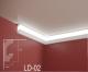 LED ПРОФИЛ LD-02