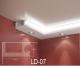 LED ПРОФИЛ LD-07