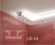 LED ПРОФИЛ LD-14