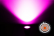 9W LED лампа за оранжерия